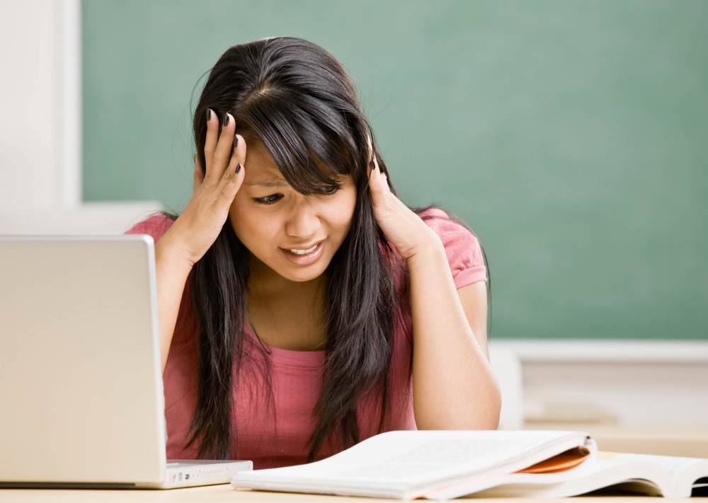 College Students Face Common Challenges: Financial, Managing Commitments and Academic Preparedness