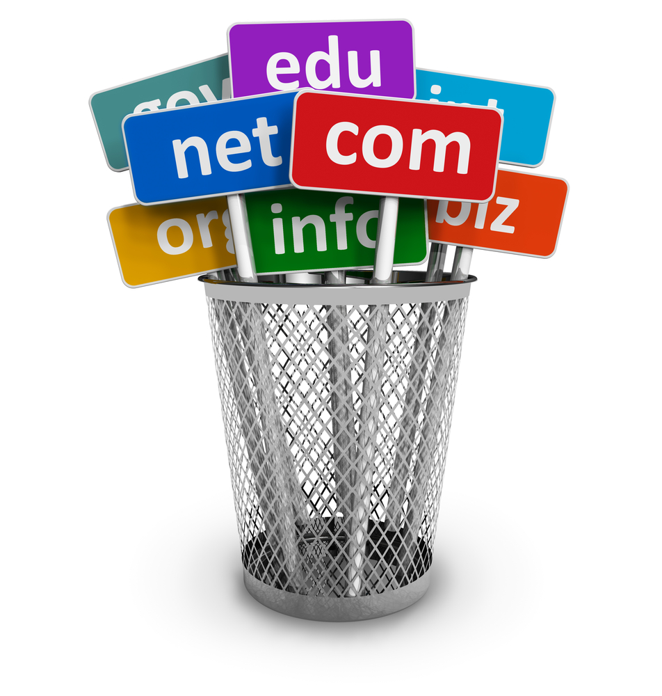 The Halo Effect of Higher Education Online Marketing