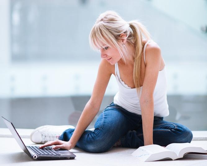 The Revenue Share Model in Online Education