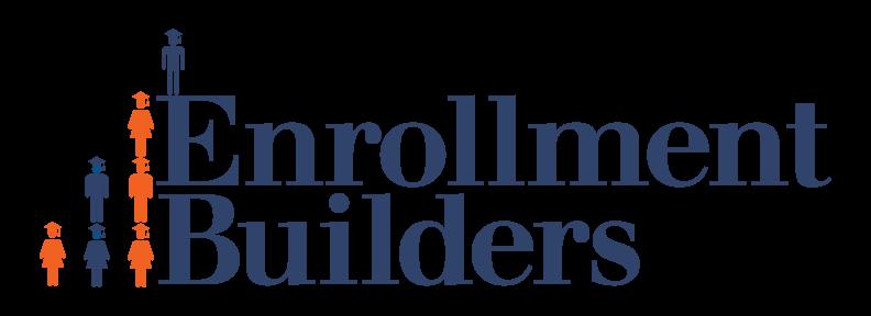 Enrollment Builders