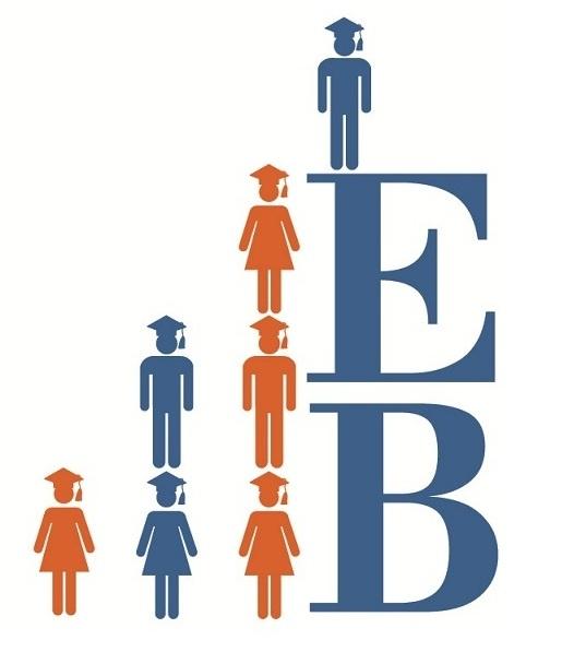 EB_Logo_Square_1-1.jpg