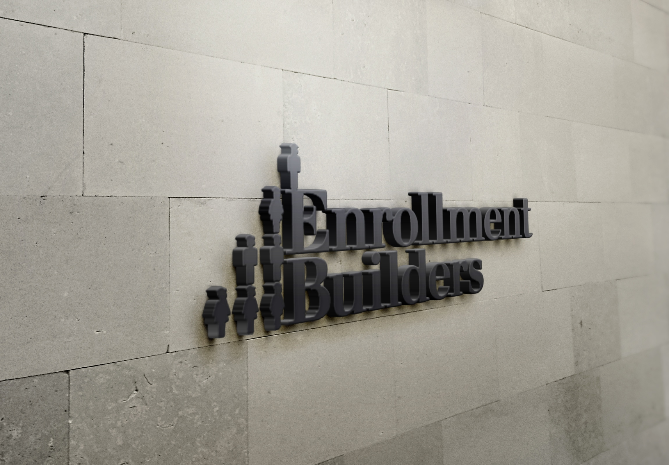 Enrollment_Builders_Wall