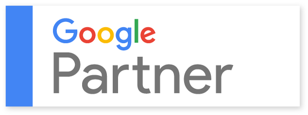 Google Partner Badge.png