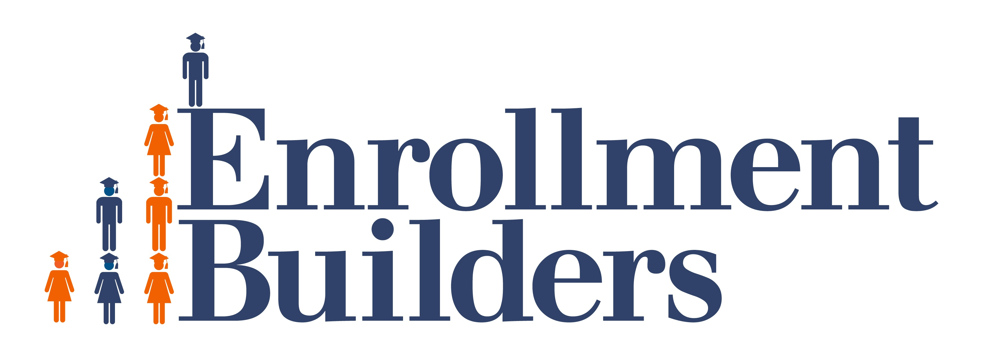 enrollmentBuilders_full_logo-1.jpg