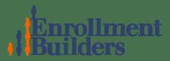 enrollmentBuilders_full_logo-hi-res