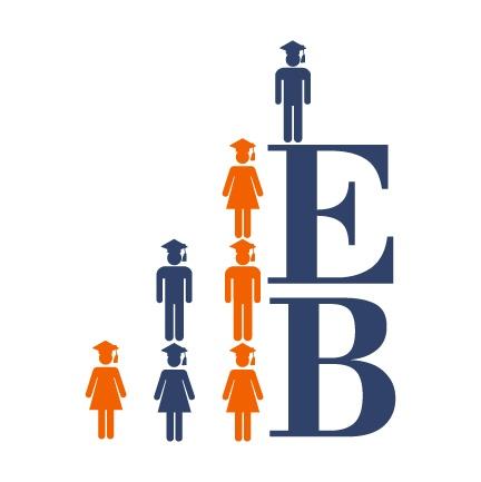 enrollmentBuilders_icon.jpg