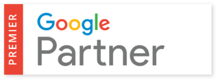 googlePartnerBadge-Premier.png