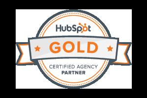 hubspot-gold-badge.png