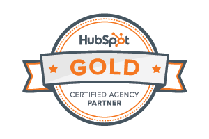 hubspot-gold-badge.png