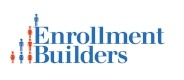 Enrollment Builders