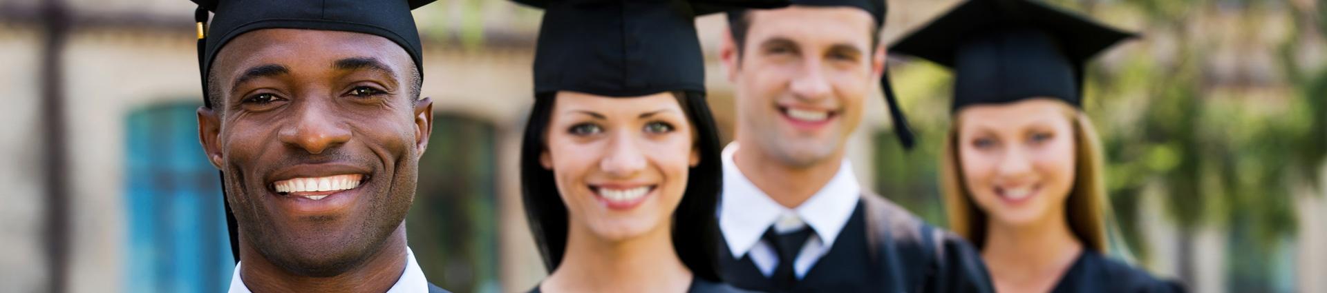Higher-Ed-Recruitment_v1