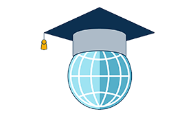 2017 Top Online College Rankings Released