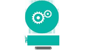 website design services for higher education