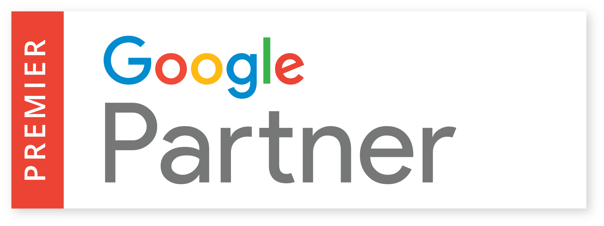 Lexington/Kentucky-based Higher Education Marketing Agency Receives Coveted Distinction from Google
