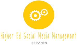 mobile-optimization-icon