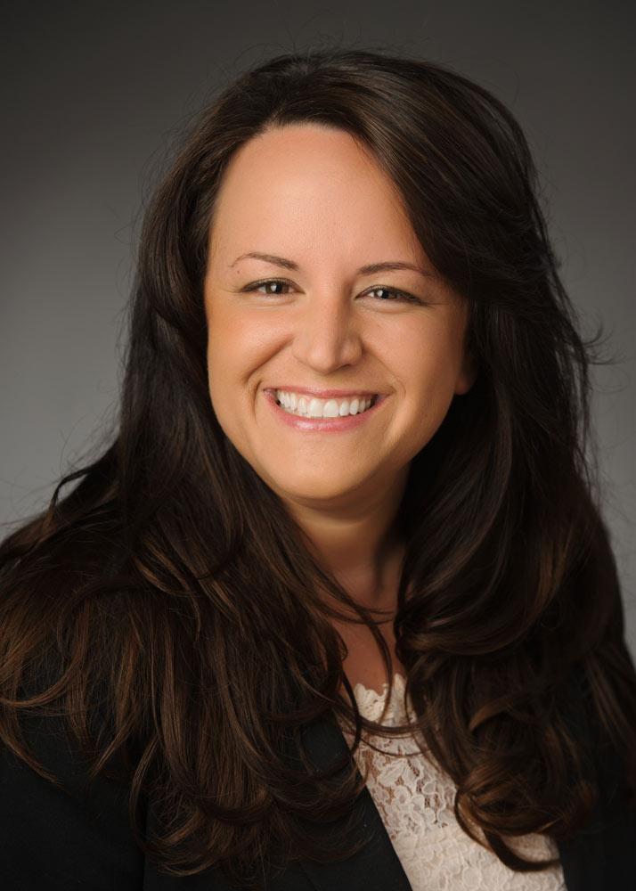 Jennifer Sigler CEO